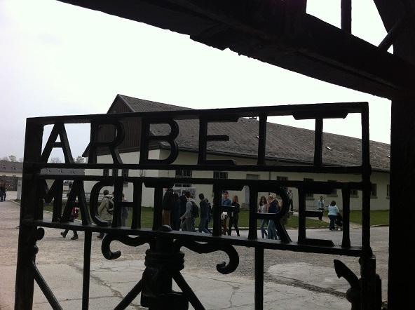 Baviera Tercer Reich Tour