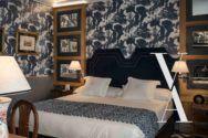 HERITAGE HOTEL HABITACION-SUPERIOR