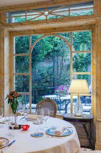 Hotel Orfila - Madrid Hotel Week